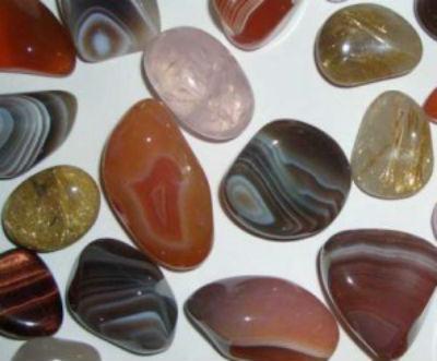 Камень оникс свойства