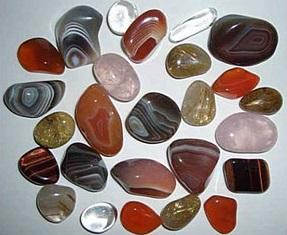 Агат камень свойства кому подходит