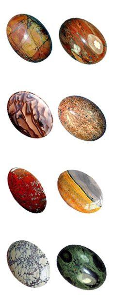 Камень яшма магические свойства и кому подходить