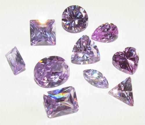 Фианит камень свойства знак зодиака