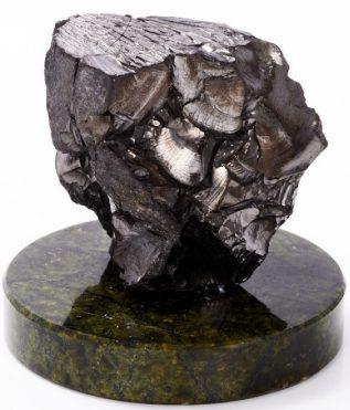 Шунгит камень свойства магические
