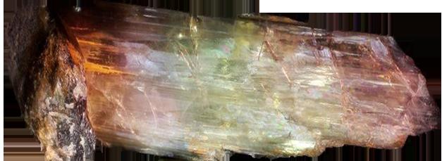 султанит камень свойства и знаки зодиака