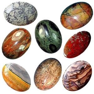 Яшма камень свойства и знаки зодиака