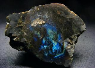 Лабрадорит камень свойства