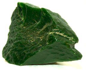 камень нефрит магические свойства фото