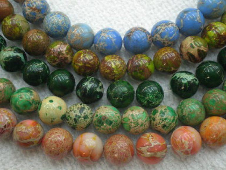 Камень Варисцит Variscit-3-768x576