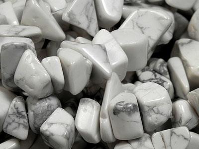 Картинки по запросу Кахолонг, камень кахолонг, камень кахолонг фото