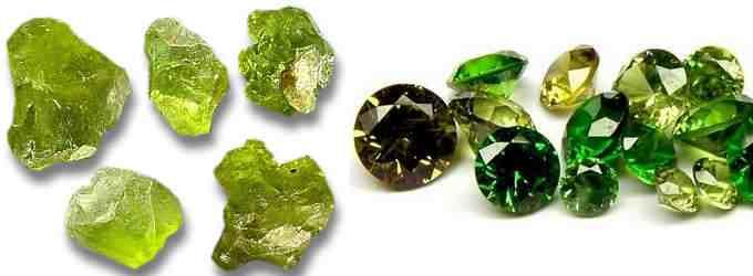 Хризолит камень имеющий удивительные свойства, кому подходит