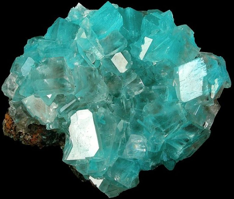 mineral calcite Find great deals on ebay for honey calcite in rocks and crystals shop with confidence.