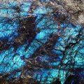 Халцедон камень свойства кому подходит