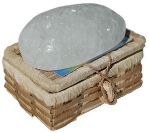 Квасцовый камень