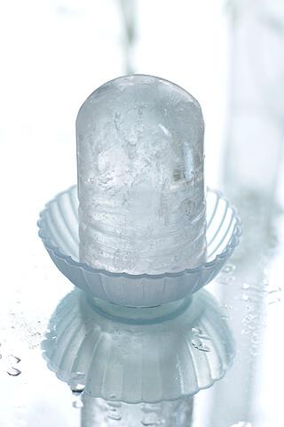 Алунитовый дезодорант