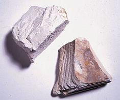 Каолинит