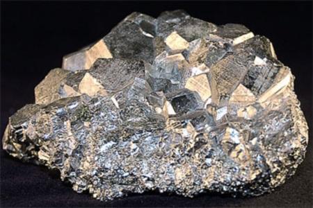 Марказит камень