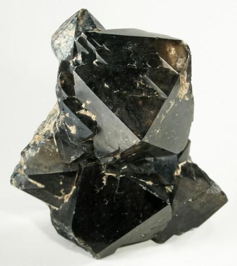 Морион свойства камня