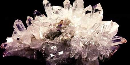 Свойства камня кварц