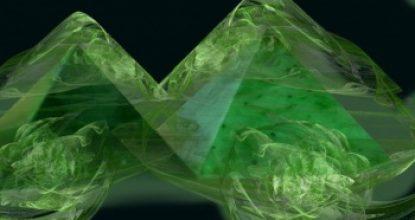 Магические свойства нефрита