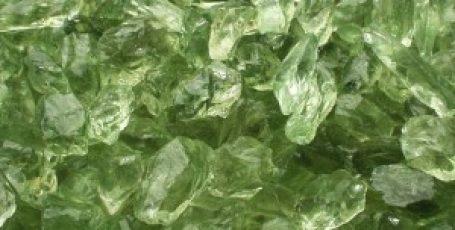 Свойства камня празиолит