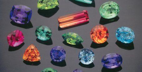 Свойства камня берилл