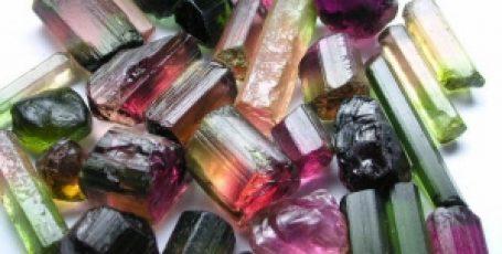 Магические свойства Турмалина