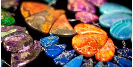 Свойства камня варисцит