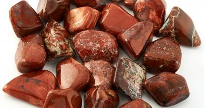 Свойства камня яшма
